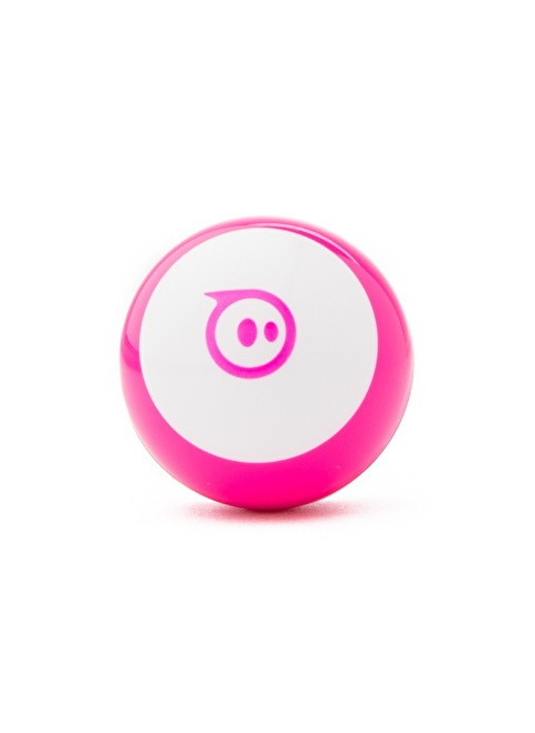 Sphero Sphero Mini Pembe